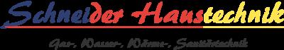 Logo-2021-Nachbau